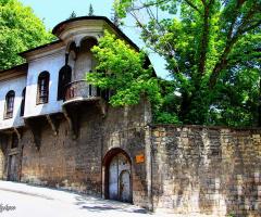 Tarihten Sayfalar / Kahramanmaraş