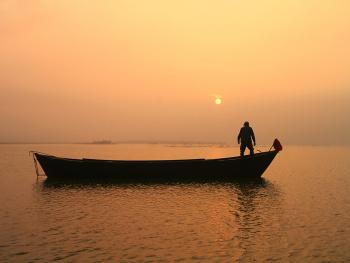 Balıkçı-Manyas