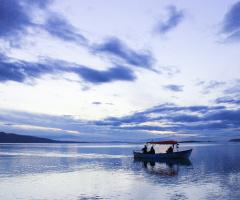 Bursa/gölyazı