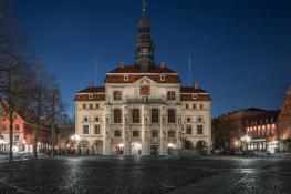 Lüneburg Germany