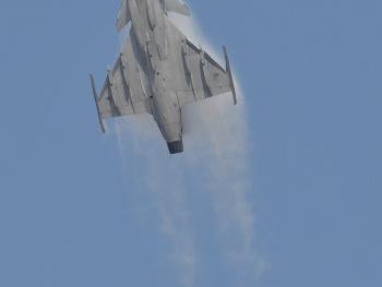 Saab-39 Gripen