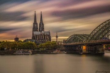 Köln Germany