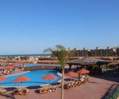 Egypt   - Alzaafrana