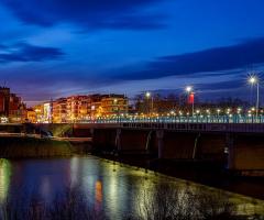 Köprü II