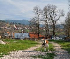 Köy; Mustafakemalpaşa Bursa