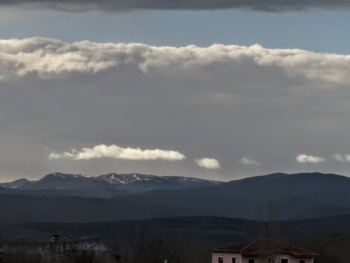 Dağlar-3
