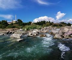 Mustafakemalpaşa Bursa
