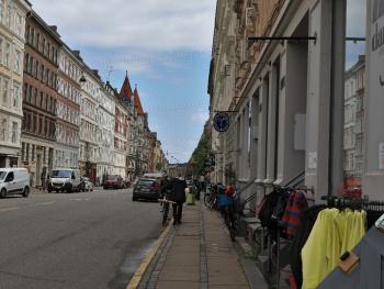 Østerbro - Copenhagen - May - 2020 (3)