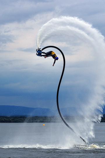 ... flyboard