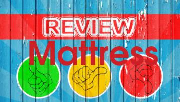 Top Mattress Brands