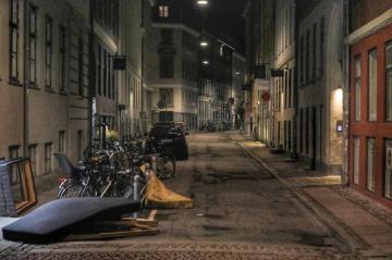 Copenhagen by Night - October 2020(11)