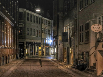 Copenhagen by Night - October 2929(16)