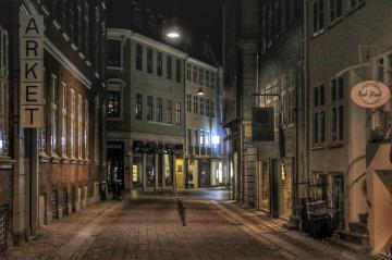 Copenhagen by Night - October 2929(16)