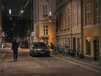 Copenhagen by Night - October 2020(18)