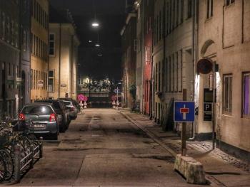 Copenhagen by Night - October 2020(20)