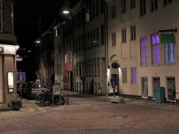 Copenhagen by Night - October 2020(24)