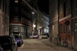 Copenhagen by Night - October 2020(25)
