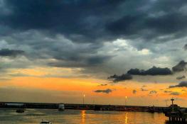 İstanbul'da Sonbahar 2