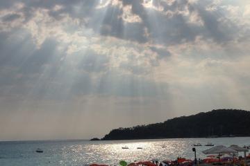 Karadeniz'den...