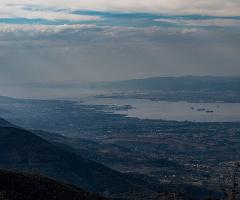 Marmara Körfezi