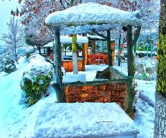 Kar,lı Günleriniz Olsun :))