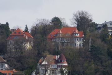 Stuttgart / Germany