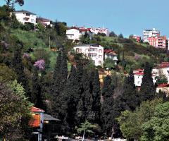 HER MEVSİM BİR FOTOĞRAFTIR...Özer Eryıldız......