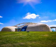 Konya Tropikal Kelebek Müzesi