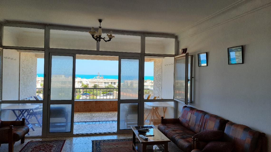 Egypt  - Summer House - North Coast