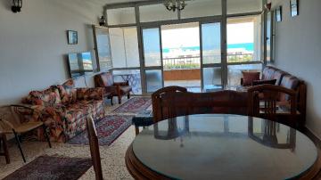 Egypt  - North coast  - summer home