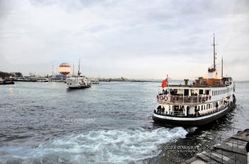 HER MEVSİM BİR FOTOĞRAFTIR....Özer Eryıldız....