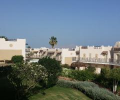 Egypt  - Sharm Alsheikh
