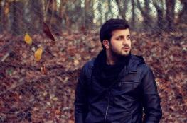 Bilal YILMAN