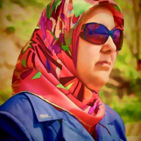Hanife TANIR