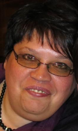 Sylvie Tr.