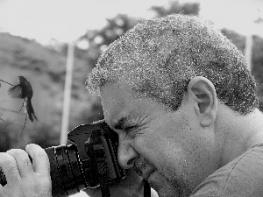 João Paulo S. Gonçalves