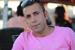 Ali Yakut