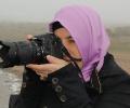 Lerzan Karabayır