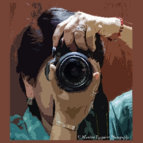 Maritere Izaguirre Photography