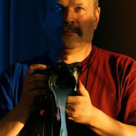 Zbigniew Dłużyński