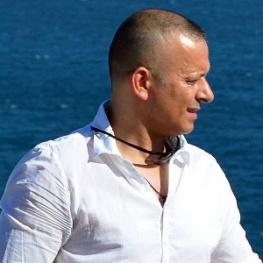 Pedro J. Rodrigues