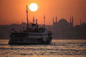 Ahmet Üyel