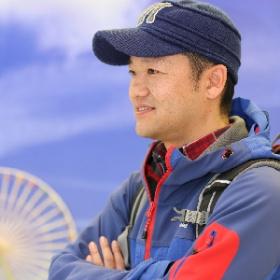 Ryosuke Ishida