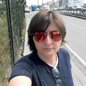 Suzan köprülü