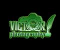 Victor(Stoica) Photography