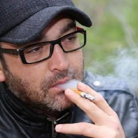 Mehmet Şahin ERKMEN