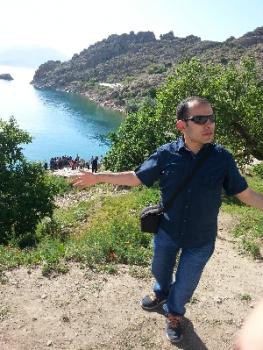 Murat KIZMAZ