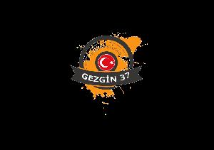 Sinan Sokumoğlu