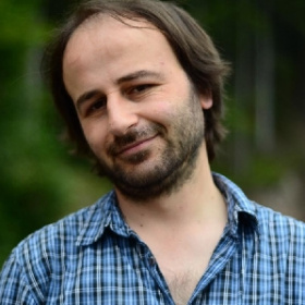 Yakup Ergenç