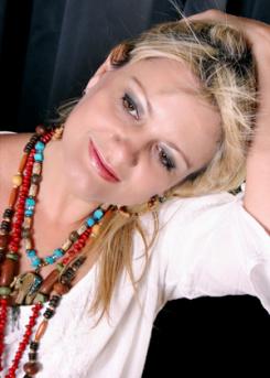 Vera Vilela